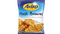 Hash_Browns_Retail