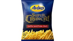 Supercrunch_Coated_Shoestring_Fries_Packshot_Aviko
